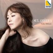 Sul America by Yuko Mifune