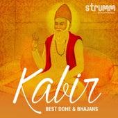 Kabir: Best Dohe & Bhajans by Various Artists