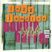 Double Barrel by Jazz Jamaica