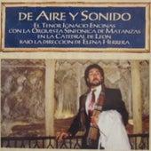 De Aire y Sonido by Ignacio Encinas