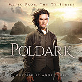 Poldark by Anne Dudley