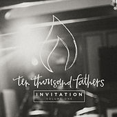 Invitation, Vol. 1 by 000 Fathers 10