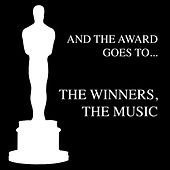 And the Award Goes To - The Winners, The Music by L'orchestra Cinematique