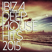 Ibiza Deep House Hits 2015 by Various Artists
