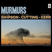 Murmurs by Nancy Kerr