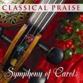 Classical Praise: Symphony of Carols by Phillip Keveren