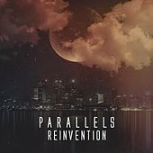 Reinvention by Parallels