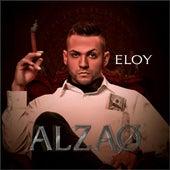 Alzao by Eloy