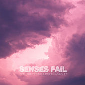 The Importance of the Moment of Death by Senses Fail