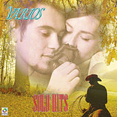 Solo Hits by Various Artists