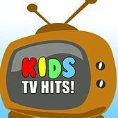 Kids TV Hits! by TV Theme Tune Factory
