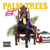 Palm Trees - Single by Trinidad James