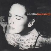Cecilia Toussaint by Cecilia Toussaint