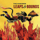 Leaps & Bounds by The Hanumen