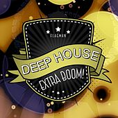 Deep House Extra Boom! - EP by Various Artists