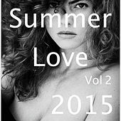 Summer Love, Vol. 2 by Various Artists
