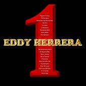 1 by Eddy Herrera
