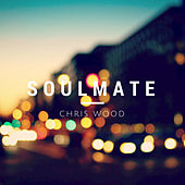 Soulmate by Chris Wood