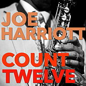 Count Twelve by Joe Harriott