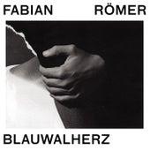 Blauwalherz by Fabian Römer (F.R.)