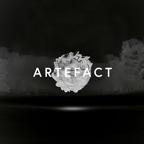 Artefact Remixes by Max Cooper