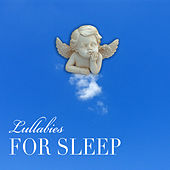 Lullabies For Sleep by Various Artists