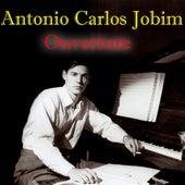 Ouverture von Antônio Carlos Jobim