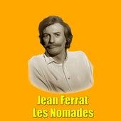 Les Nomades by Jean Ferrat