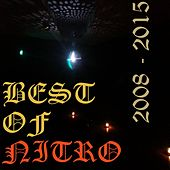 Best of Nitro (2008 - 2015) by NITRO