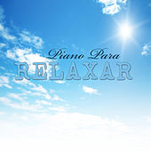 Relaxar by Various Artists