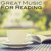 Great Music For Reading by Various Artists