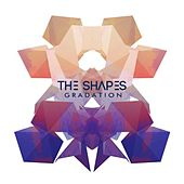 Gradation by Shapes