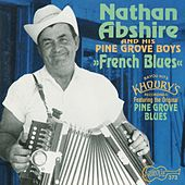 French Blues by Nathan Abshire