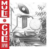Multi Culti Japan - EP by Various Artists