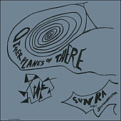 Other Planes of There by Sun Ra