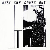 When Sun Comes Out by Sun Ra