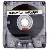 Versatile Mixtape by Various Artists