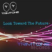 Look Toward the Future by Trimtone