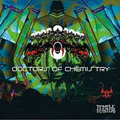 Doctors of Chemistry by Various Artists