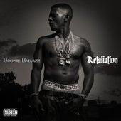 Retaliation by Boosie Badazz