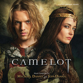 Camelot by Mychael Danna