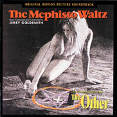 The Mephisto Waltz / The Other by Jerry Goldsmith