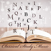 Classical Music Deluxe by Various Artists
