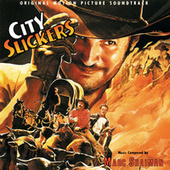 City Slickers by Various Artists