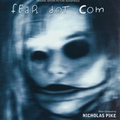 Fear Dot Com by Various Artists