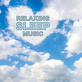 Relaxing Sleep Music by Various Artists