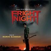 Fright Night by Ramin Djawadi