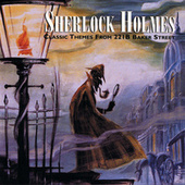 Sherlock Holmes by Various Artists