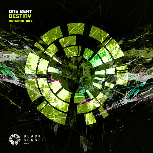 Destiny by OneBeat