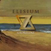 Shoreline by Elisium